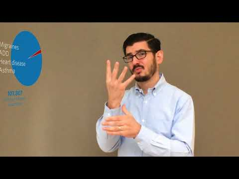 Employment in the Deaf Community