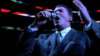 Chicago Blackhawks - National Anthem