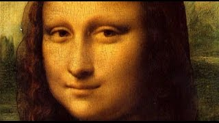 Watch Engelbert Humperdinck Mona Lisa video