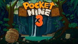 Пограти  у Pocket Mine 3 на android