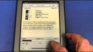 EEVblog #226 - Kindle Touch Review