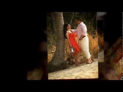 The best romantic engagement destination video in Costa Rica!!