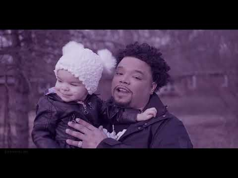 Keelo - Kee (OFFICIAL MUSIC VIDEO)