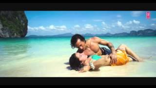 SAB TERA Video Song | BAAGHI | Tiger Shroff, Shraddha Kapoor | Armaan Malik | Amaal Malli