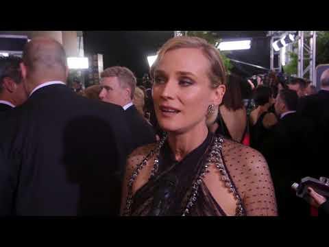 Debrief des Golden Globes - Actualité cinéma CANAL +