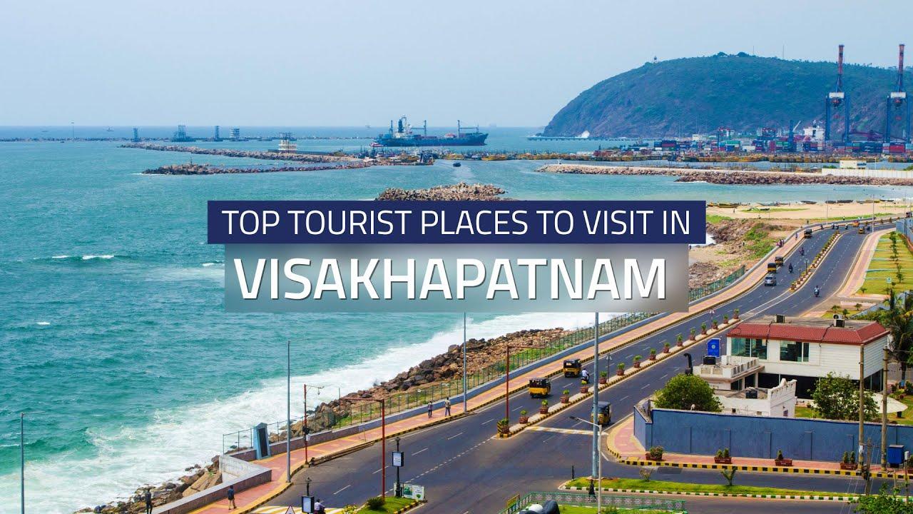 Best Places To Visit In Visakhapatnam Vizag Tourist Spots Vishakhapatnam Tourism