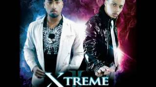 Watch Xtreme Quisiera Ser video