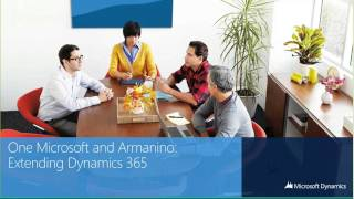 Dynamics 365 for High Tech Manufacturing: Rev Rec, Complex Supply Chains and More