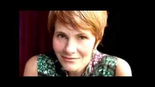 Watch Shawn Colvin I Dont Know You video