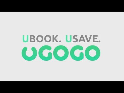Hotels UGOGO Explained