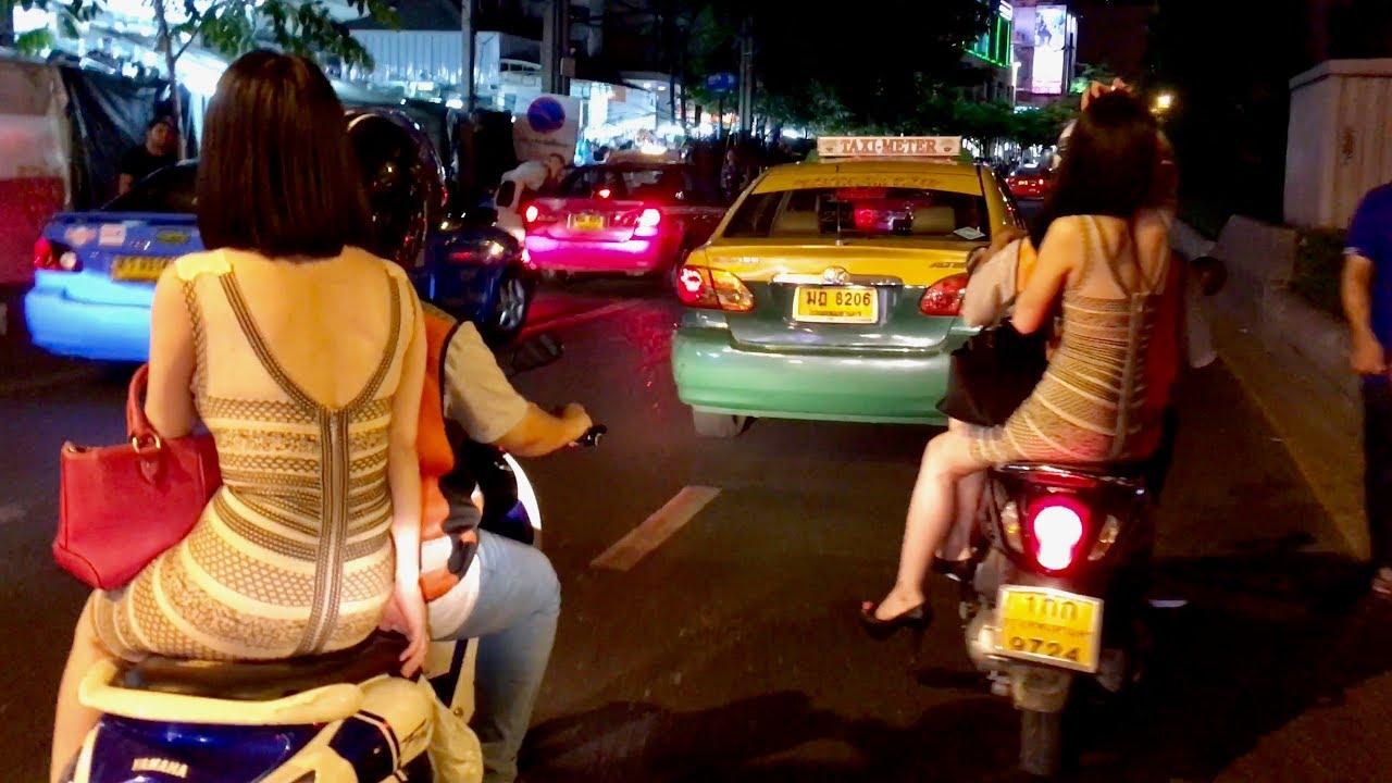 9d2ae0a5d29 Bangkok Nightlife