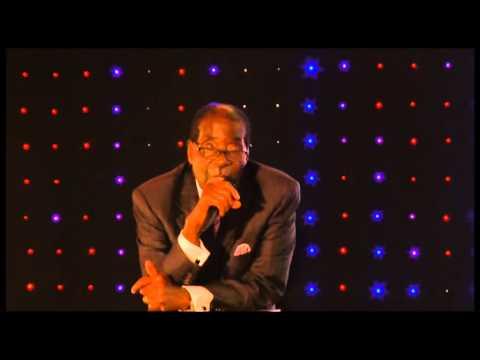 Celebrating The Life Of First Lady Dr Amai Grace Mugabe Part 4