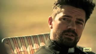 world premiere trailer preacher