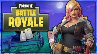 Selling my account ?!?!?!? Fortnite Battle Royale (SOLD)