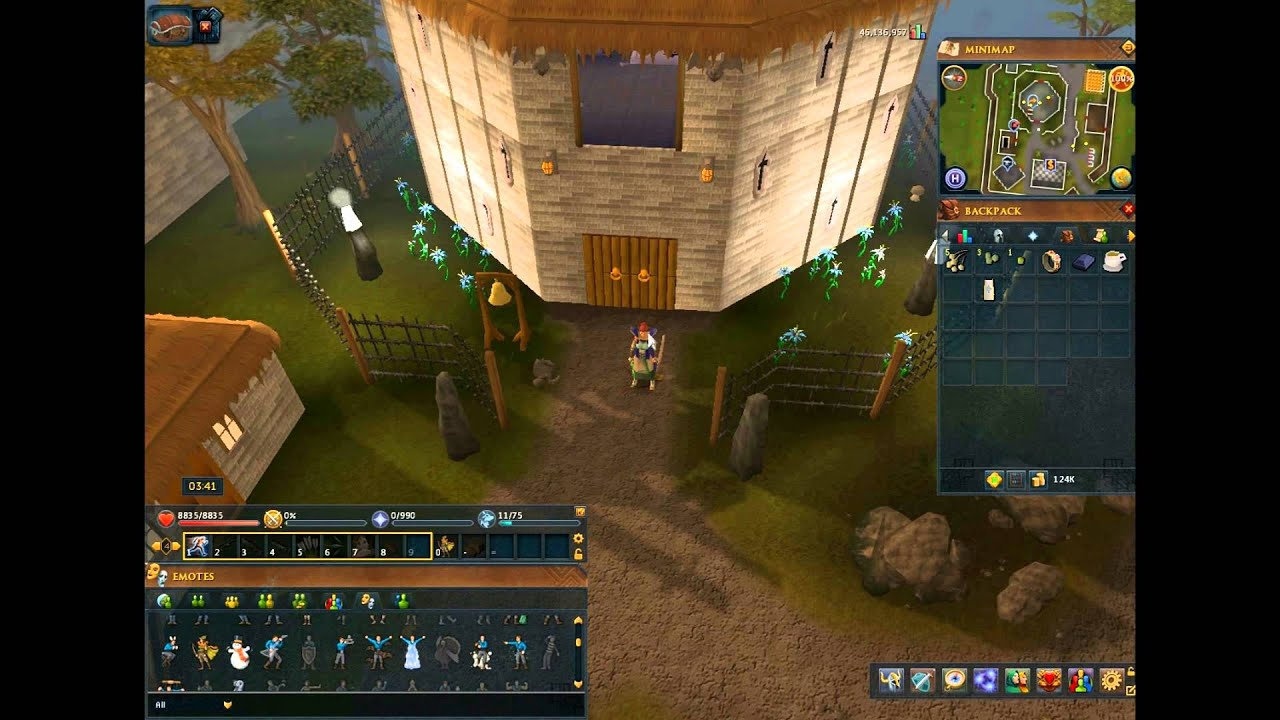 crafting guide runescape runescape how to find your 99 skillcape location 1735