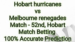 Prediction Today Match Cricket Astrology