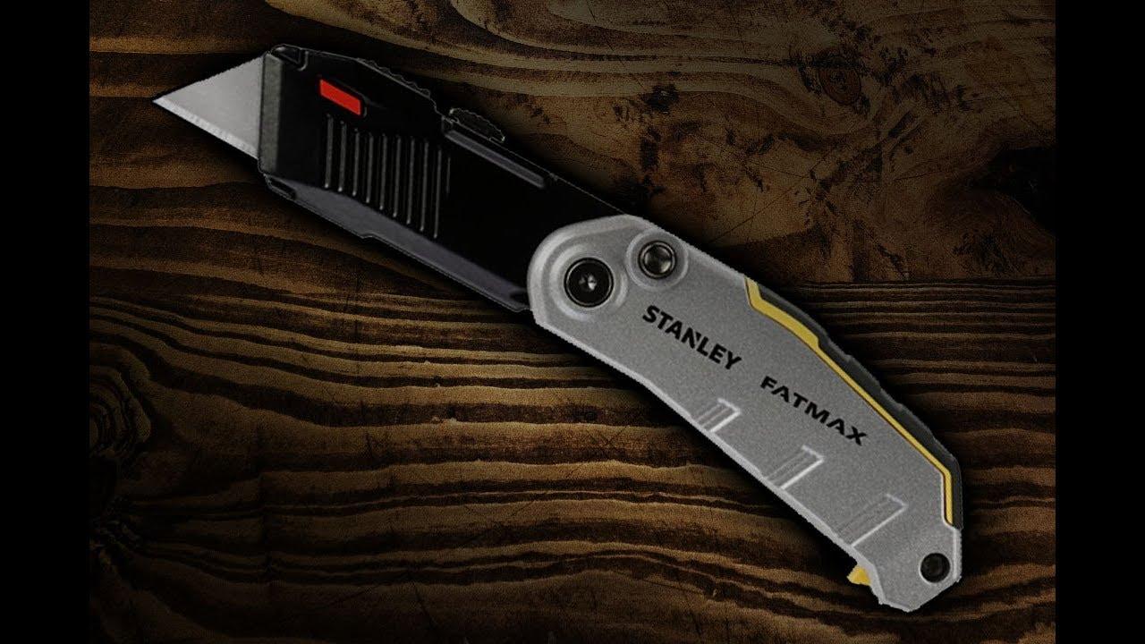 Bladesmith Blacksmith Knifemaker Knife Handmade Knives Blade Knifeporn Knifenut Knifeart Bladeporn Costomknif