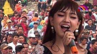 Deen Asalam Jihan Audy New KIRANA SAUDARA ROTARY