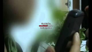 algerie reportage choc 7 9