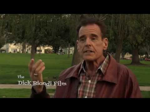 The Dick Biondi Film: Randy West- A Powerful Force