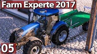 GERÄTEPLANUNG ► Farm Experte 2017 #5