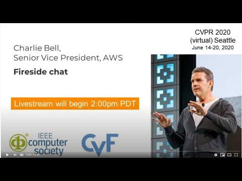 cvpr-2020-keynote:-charlie-bell