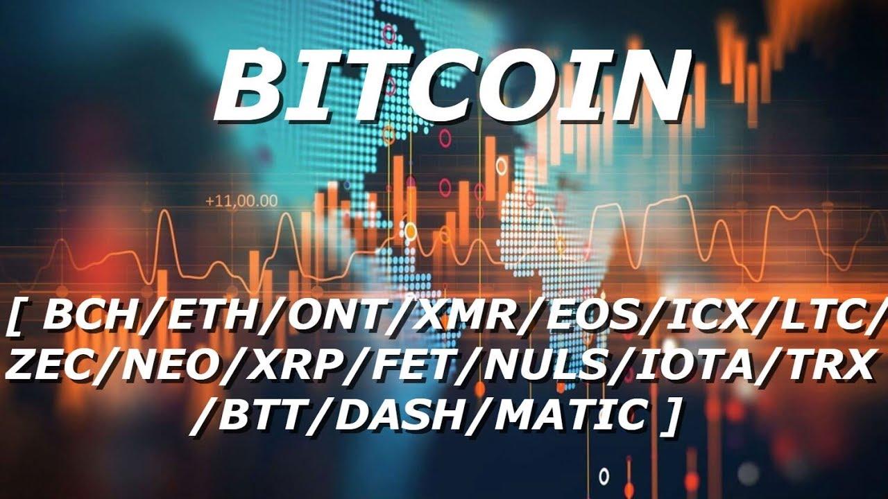 legendinis bitcoin trader