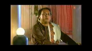 """Uski Gali Mein Phir Mujhe Ik Baar Le Chalo - Chandan Das Hits """"Deewangee"""""""