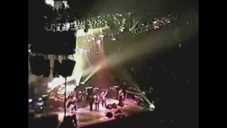 Dave Matthews Band - 12/3/98 - Madison Square Garden - [Full Concert] - [FrameFix] - [Remaster]