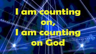 counting-on-god---desperation-band