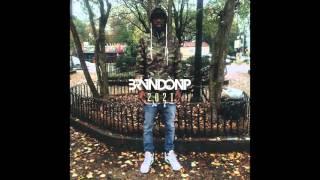 Video BrvndonP (FKA Black Knight) - 2021 (@iambrvndonp) download MP3, 3GP, MP4, WEBM, AVI, FLV Agustus 2018