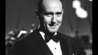 Henry Mancini - Royal Blue