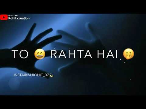 Sad bollywood song ringtone free download