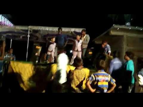 Hey akhil full video song HD