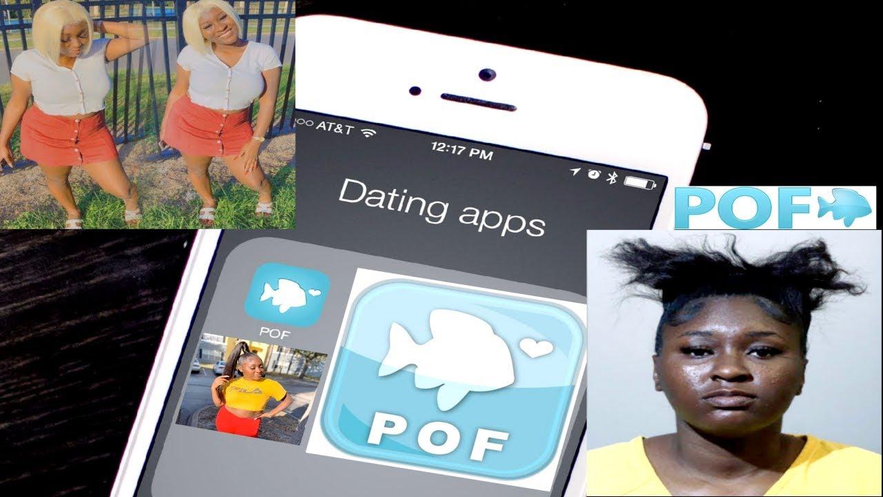 Florida dating app