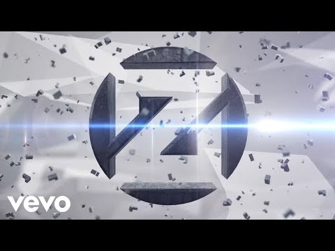 Zedd - Find You - [Lyric Video] ft. Matthew Koma &...