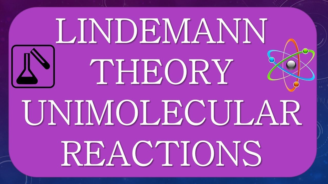 Theory of Unimolecular and Recombination Reactions