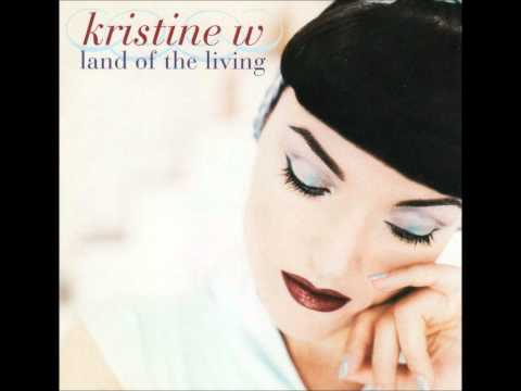One More Try - Kristine W 1996 (Rollo Big Mix)