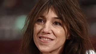 """Charlotte Gainsbourg : """"Arnaud Desplechin m'a fait comprendre qu'il tenait à ses mots"""""""