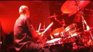 In Flames - Clayman live