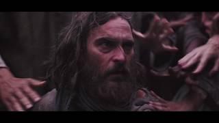 Máří Magdaléna /Mary Magdalene(2018) oficiální HD trailer #1 [CZ]
