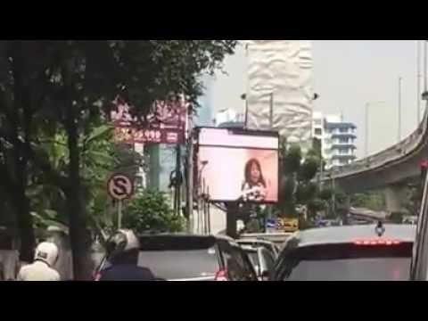 Hacker Hack Videotron | JAKARTA SELATAN