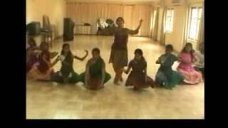 idea star singer stalin abbas ( Rehersal Lakshmi gopalaswamy)