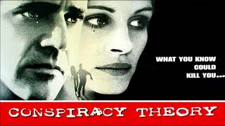 conspiracy-theory-ultimate-soundtrack-suite-by-carter-burwell