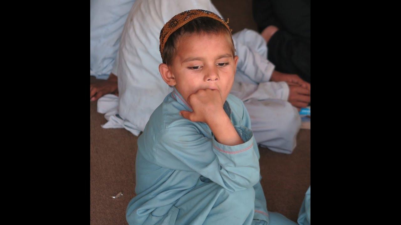 Www Pakistani School Xxx - Sex Photo-6251