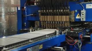 Завод ELSEN Англия Радиаторы(, 2016-07-26T08:41:20.000Z)