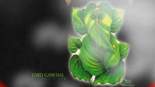 New Shanti Mantra ( Sonu Niigaam