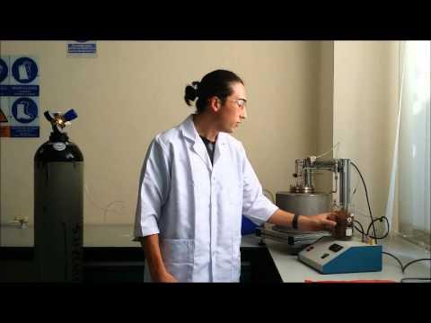 Catalytic Pyrolysis