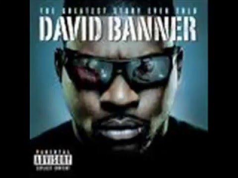 Akon-Lil Wayne-David Banner-Snoop Dog-9 mm (With Lyrics)
