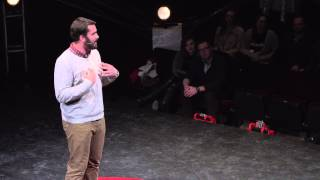 Video Improvisation: Overcoming the Stage Fear of Life | Alex Moerer | TEDxNorthCentralCollege download MP3, 3GP, MP4, WEBM, AVI, FLV September 2018